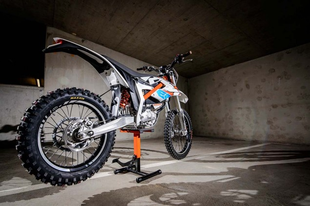 KTM-Freeride-E-electric-dirtbike-E-SX-E-XC-22