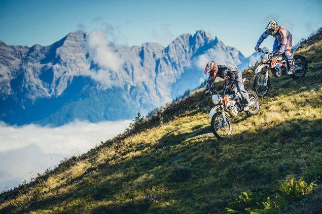KTM-Freeride-E-electric-dirtbike-E-SX-E-XC-35