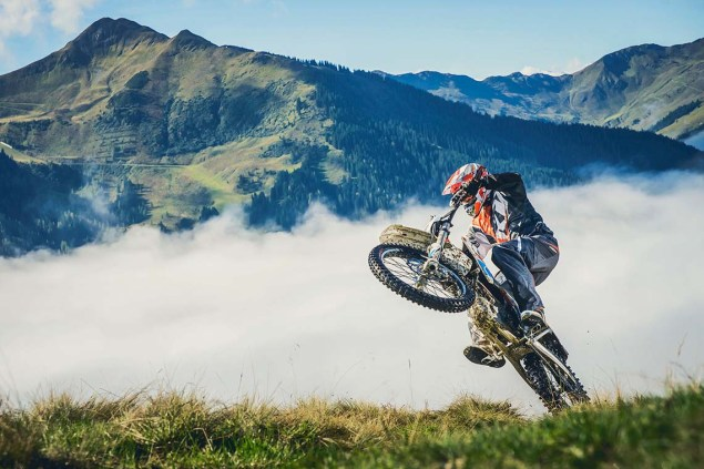KTM-Freeride-E-electric-dirtbike-E-SX-E-XC-36