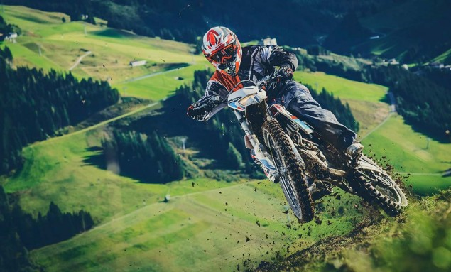 KTM-Freeride-E-electric-dirtbike-E-SX-E-XC-40