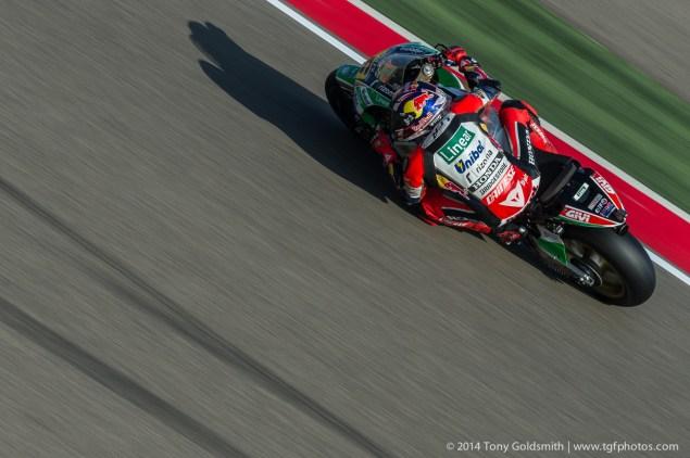 Saturday-Aragon-MotoGP-Aragon-Grand-Prix-Tony-Goldsmith-7