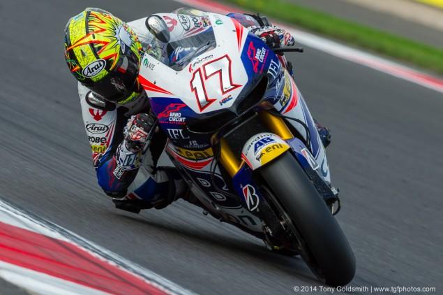 Silverstone-MotoGP-British-Grand-Prix-Tony-Goldsmith-2165