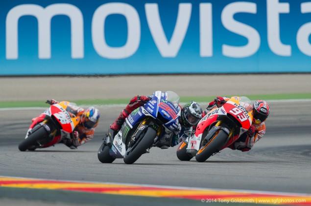 Sunday-Aragon-MotoGP-Aragon-Grand-Prix-Tony-Goldsmith-13