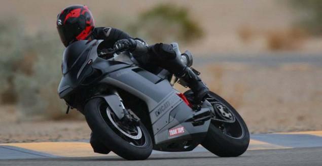 TrakTape-motorcycle-covers-04