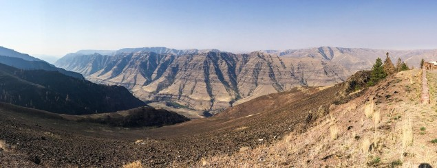 hells-canyon-2