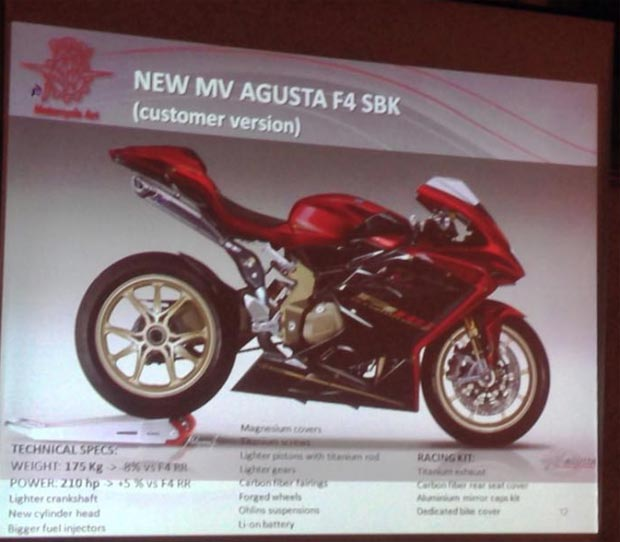 2015-MV-Agusta-F4-SBK-slide