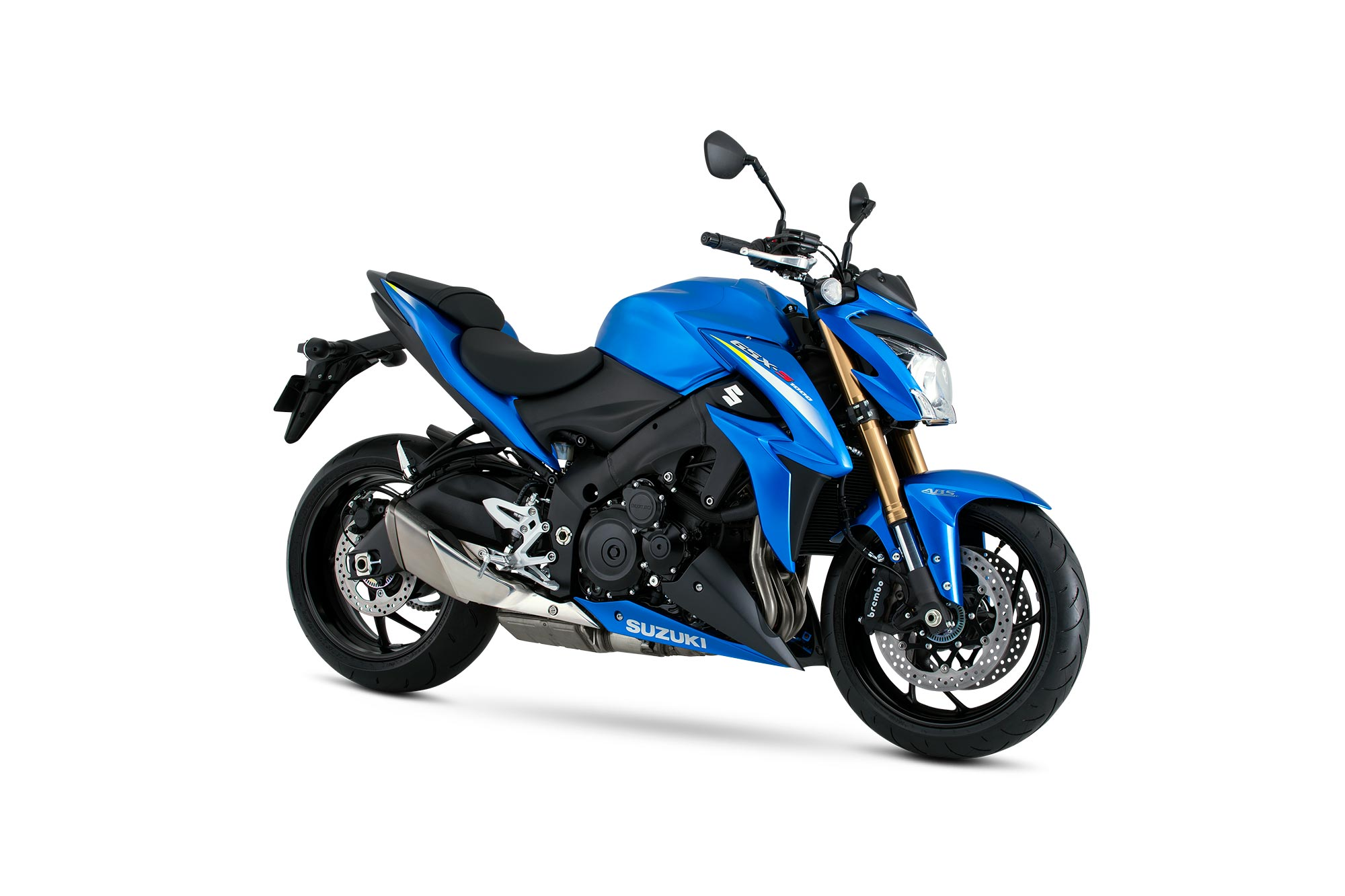 suzuki gsx s1000f not coming to the usa until 2016 asphalt rubber. Black Bedroom Furniture Sets. Home Design Ideas