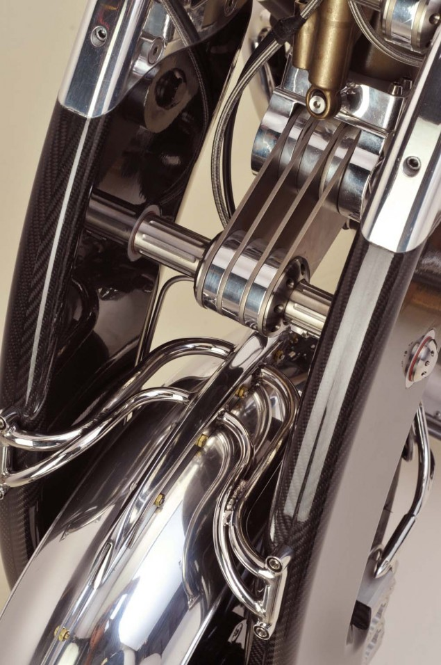 Bienville-Legacy-motorcycle-JT-Nesbitt-07