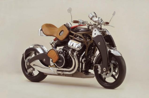 Bienville-Legacy-motorcycle-JT-Nesbitt-08