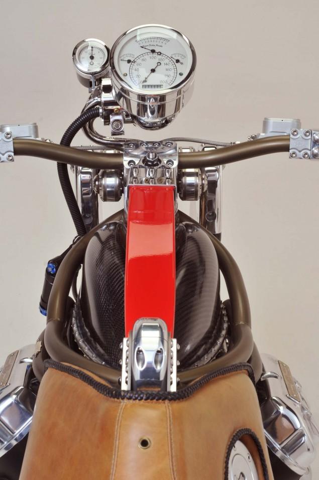 Bienville-Legacy-motorcycle-JT-Nesbitt-11