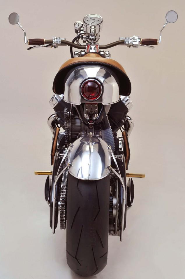 Bienville-Legacy-motorcycle-JT-Nesbitt-12