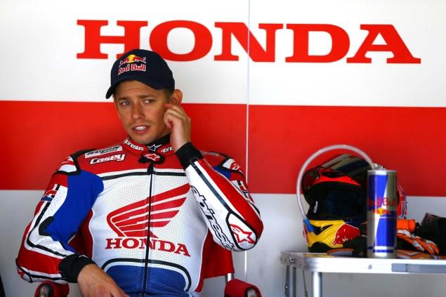 Casey-Stoner-2015-Honda-RC213V-Motegi-Test-03