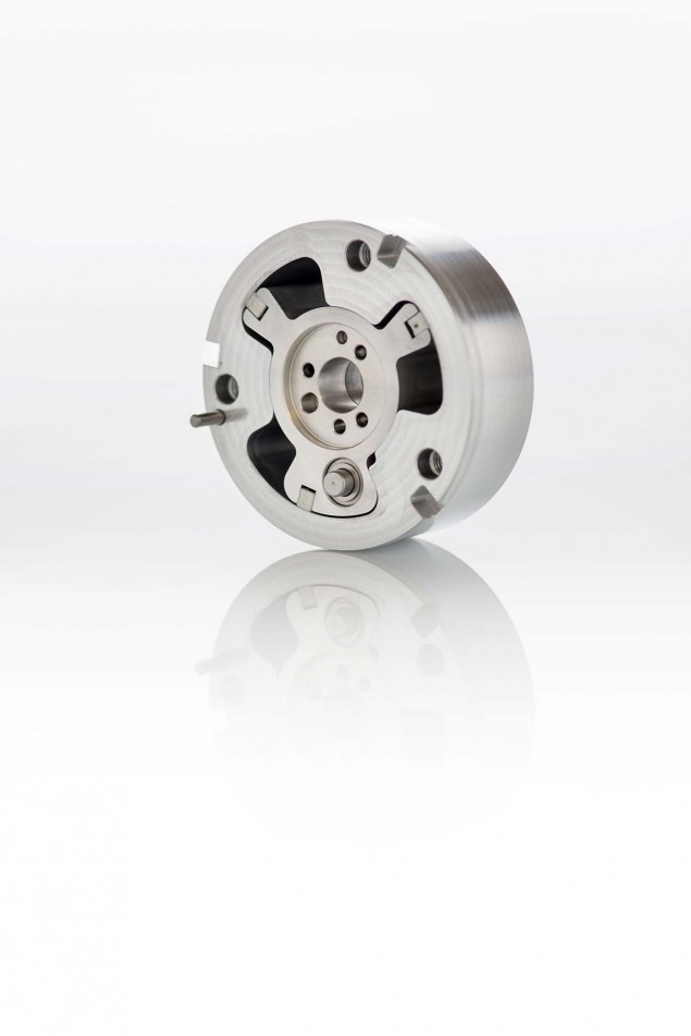 Ducati-testastretta-DVT-Desmodriomic-valve-timing-20