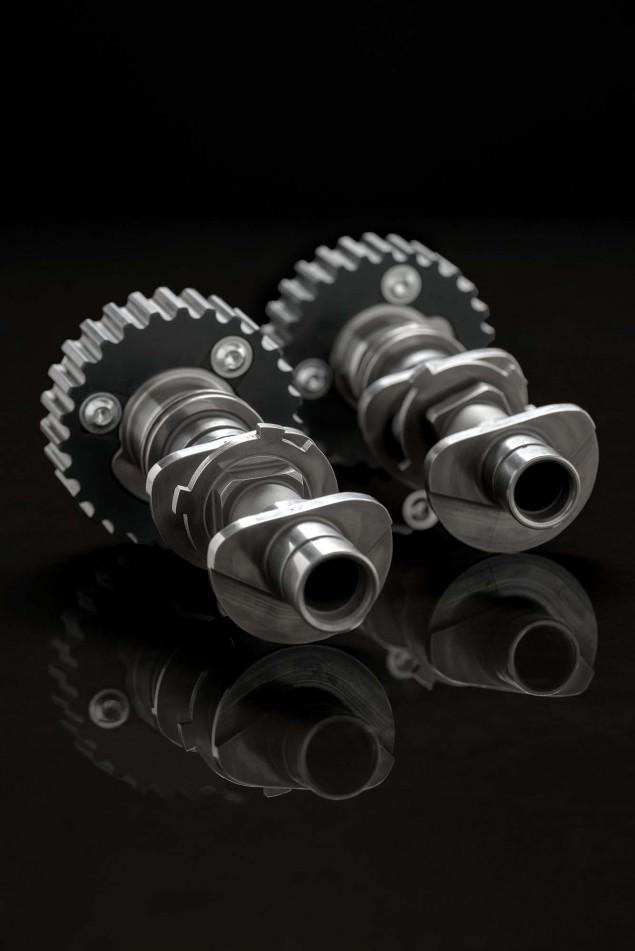 Ducati-testastretta-DVT-Desmodriomic-valve-timing-26
