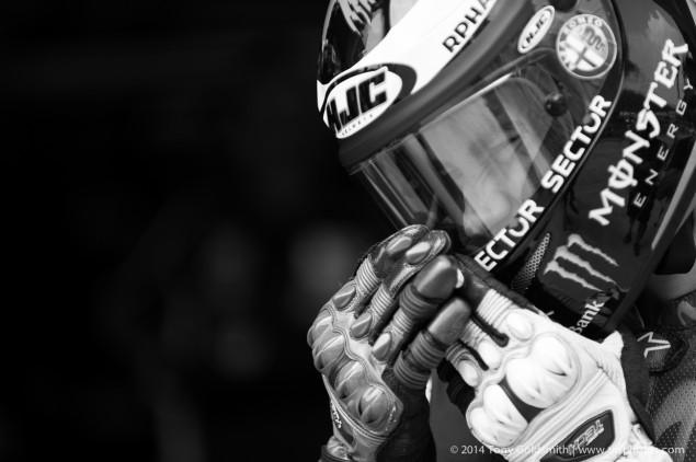 Friday-Sepang-MotoGP-Malaysian-Grand-Prix-Tony-Goldsmith-11