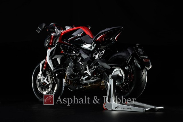 MV-Agusta-Dragster-RR-leak-Asphalt-and-Rubber-07