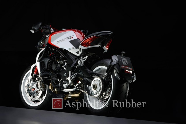 MV-Agusta-Dragster-RR-leak-Asphalt-and-Rubber-19