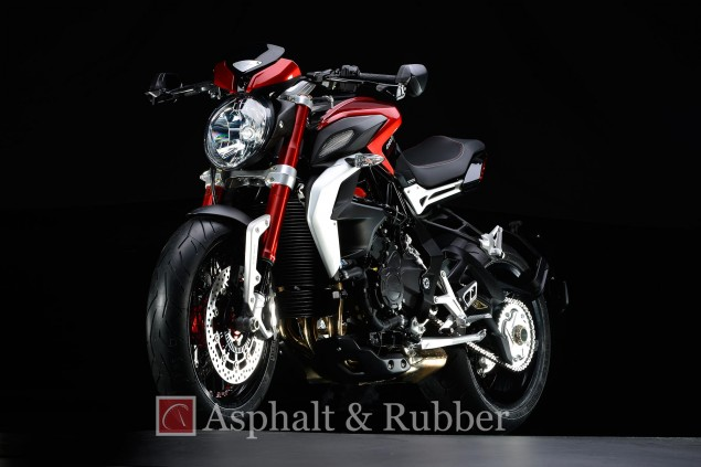 MV-Agusta-Dragster-RR-leak-Asphalt-and-Rubber-21