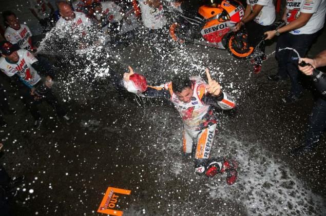 Marc-Marquez-2014-MotoGP-World-Champion-Repsol-Honda-03