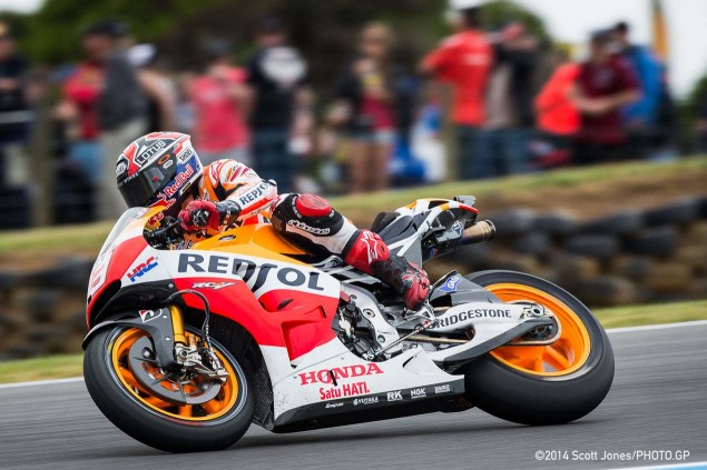 Saturday-MotoGP-Phillip-Island-Scott-Jones-15