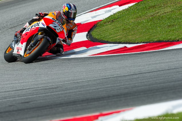 Saturday-Sepang-MotoGP-Malaysian-Grand-Prix-Tony-Goldsmith-7