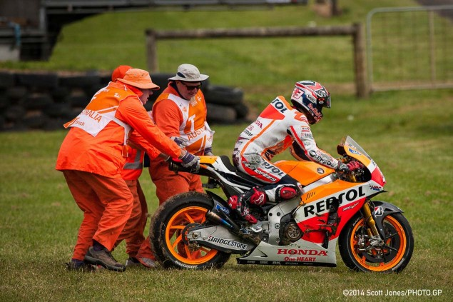 Sunday-MotoGP-Phillip-Island-Scott-Jones-08