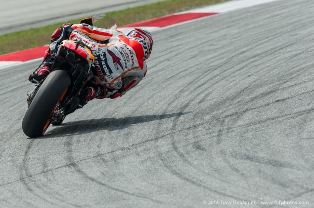 Sunday-Sepang-MotoGP-Malaysian-Grand-Prix-Tony-Goldsmith-1