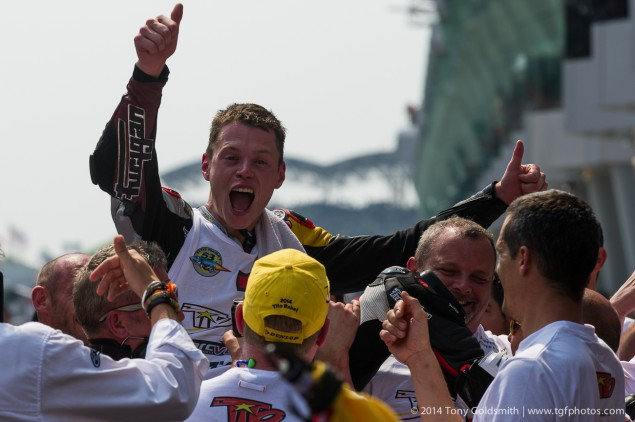 Sunday-Sepang-MotoGP-Malaysian-Grand-Prix-Tony-Goldsmith-7