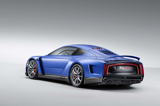 Volkswagen-XL-Sport-Ducati-1199-Superleggera-powered-car-01