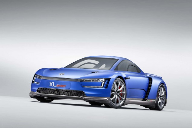 Volkswagen-XL-Sport-Ducati-1199-Superleggera-powered-car-06