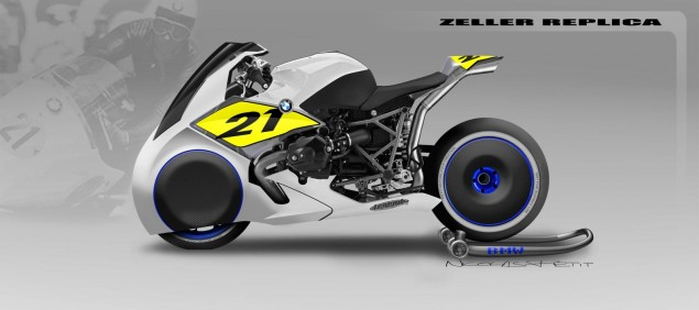 bmw-hp2-sport-dustbin-nicolas-petit-2