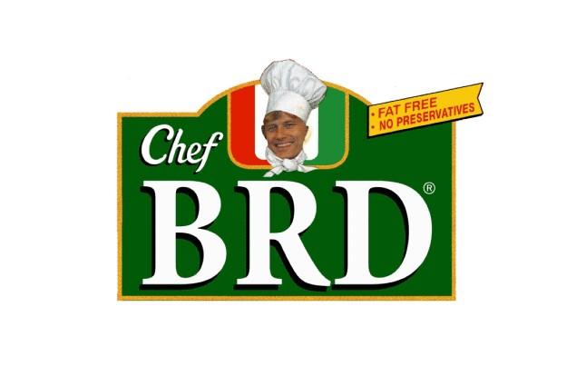 chef-brd