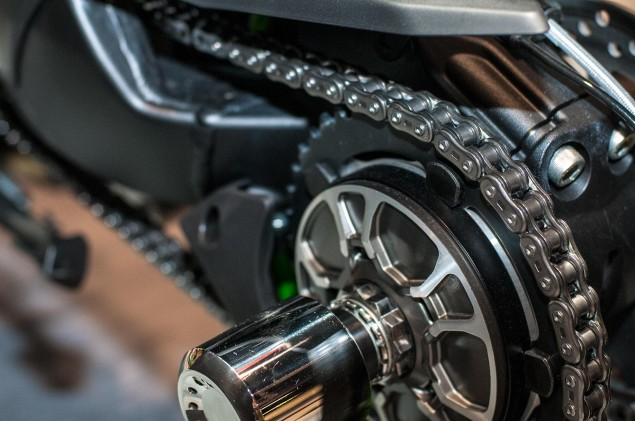 kawasaki-ninja-h2r-up-close-6