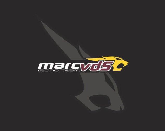 marc-vds-racing