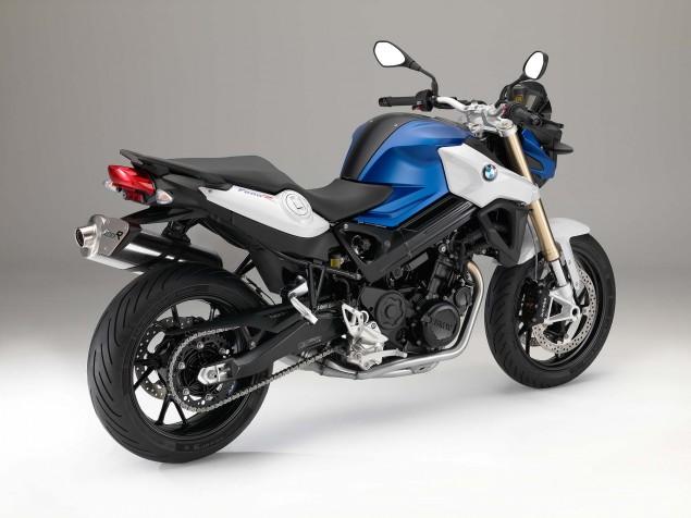 2015-BMW-F800R-studio-17
