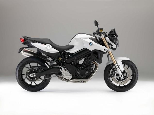 2015-BMW-F800R-studio-35