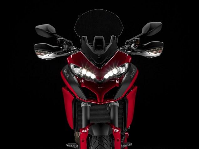 2015-Ducati-Multistrada-1200-06