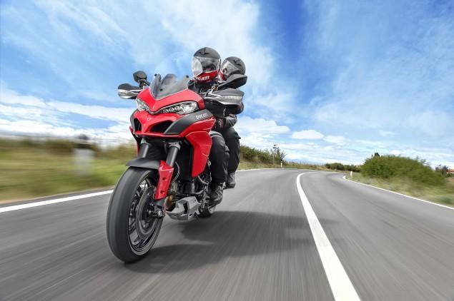 2015-Ducati-Multistrada-1200-08