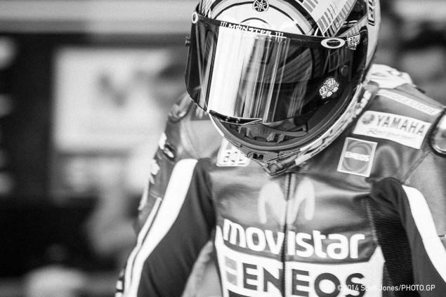 2015-Friday-MotoGP-Valencia-Scott-Jones-15