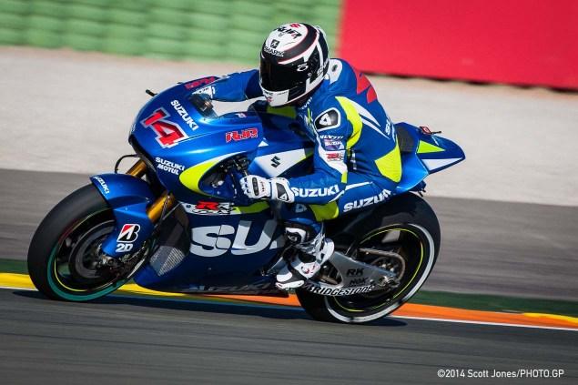 2015-Friday-MotoGP-Valencia-Scott-Jones-16