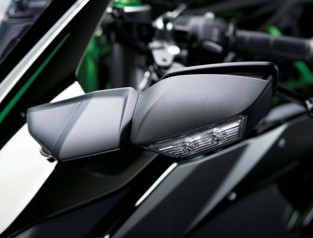 2015-Kawasaki-Ninja-H2-25
