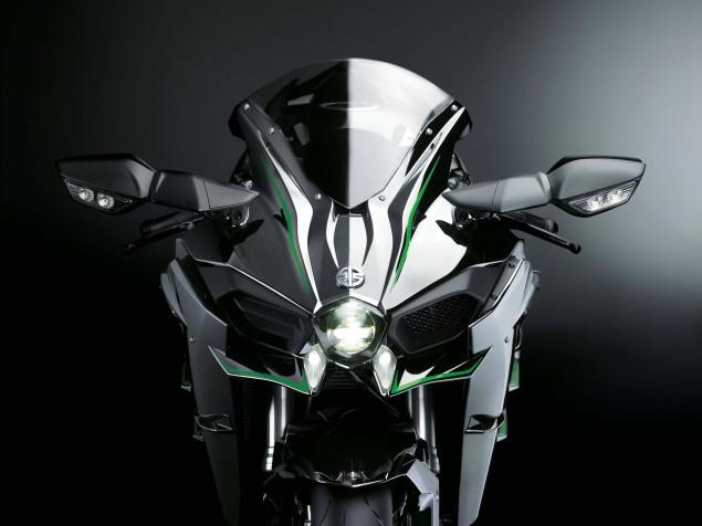 2015-Kawasaki-Ninja-H2-52