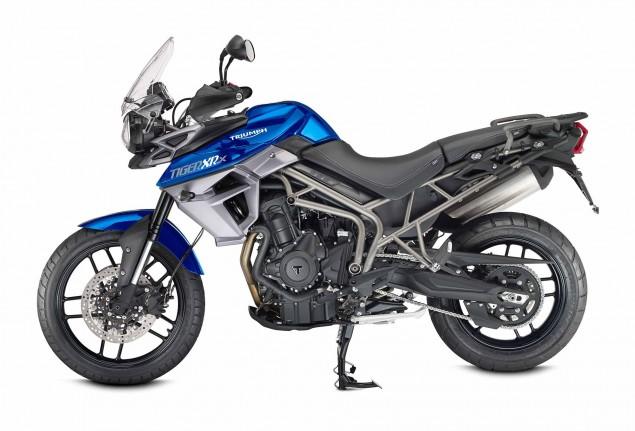 2015-Triumph-Tiger-800-XRx-01