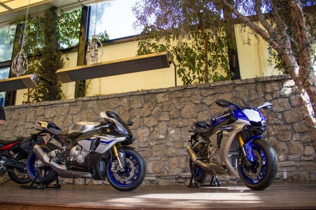 2015-Yamaha-YZF-R1M-up-close-Alicia-Mariah-Elfving-18