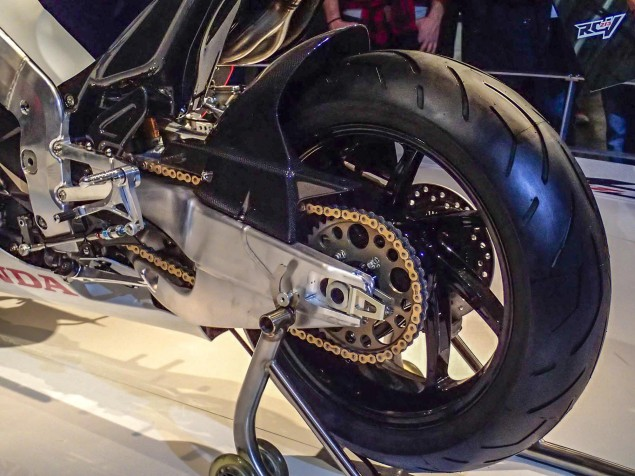 Honda-RC213V-S-prototype-EICMA-Rob-Harris-12