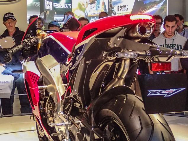 Honda-RC213V-S-prototype-EICMA-Rob-Harris-13
