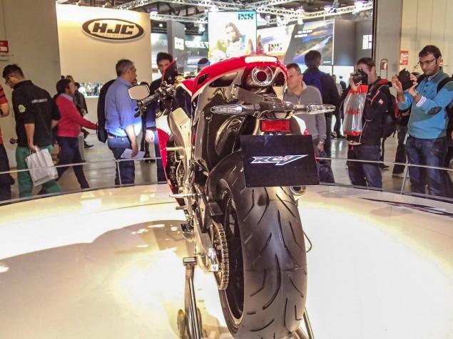 Honda-RC213V-S-prototype-EICMA-Rob-Harris-3
