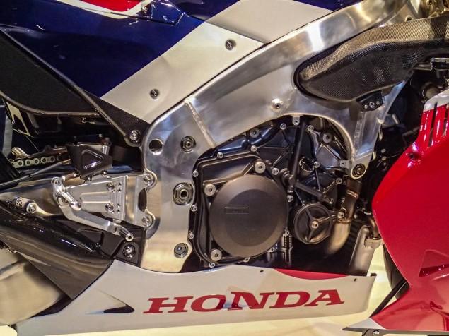 Honda-RC213V-S-prototype-EICMA-Rob-Harris-6