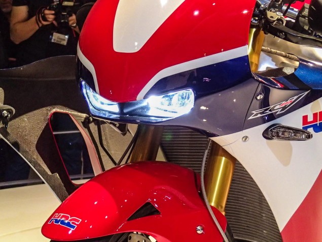 Honda-RC213V-S-prototype-EICMA-Rob-Harris-9