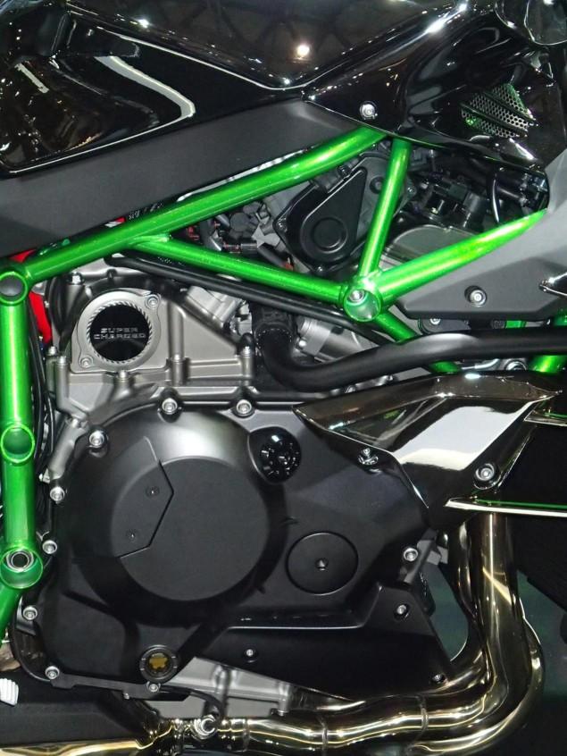 Kawasaki-Ninja-H2-EICMA-Rob-Harris-8